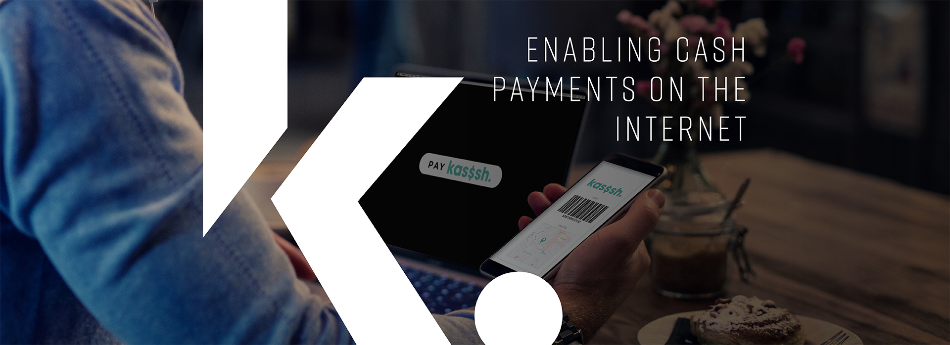 kasssh enabling payments